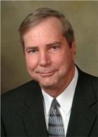 Bill Fann