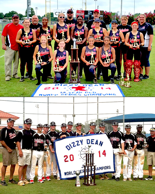 Cedartown-champs