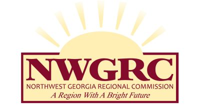 nwgrc_logo