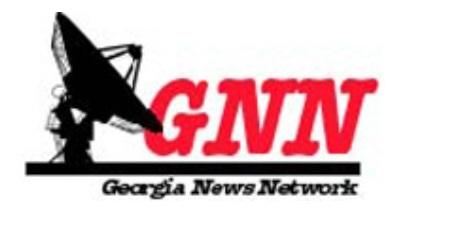 Logo_of_the_Georgia_News_Network
