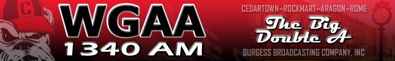 WGAA Web Banner