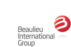 Beaulieu International