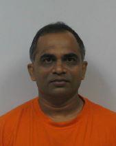 Bipinchandpa Patel