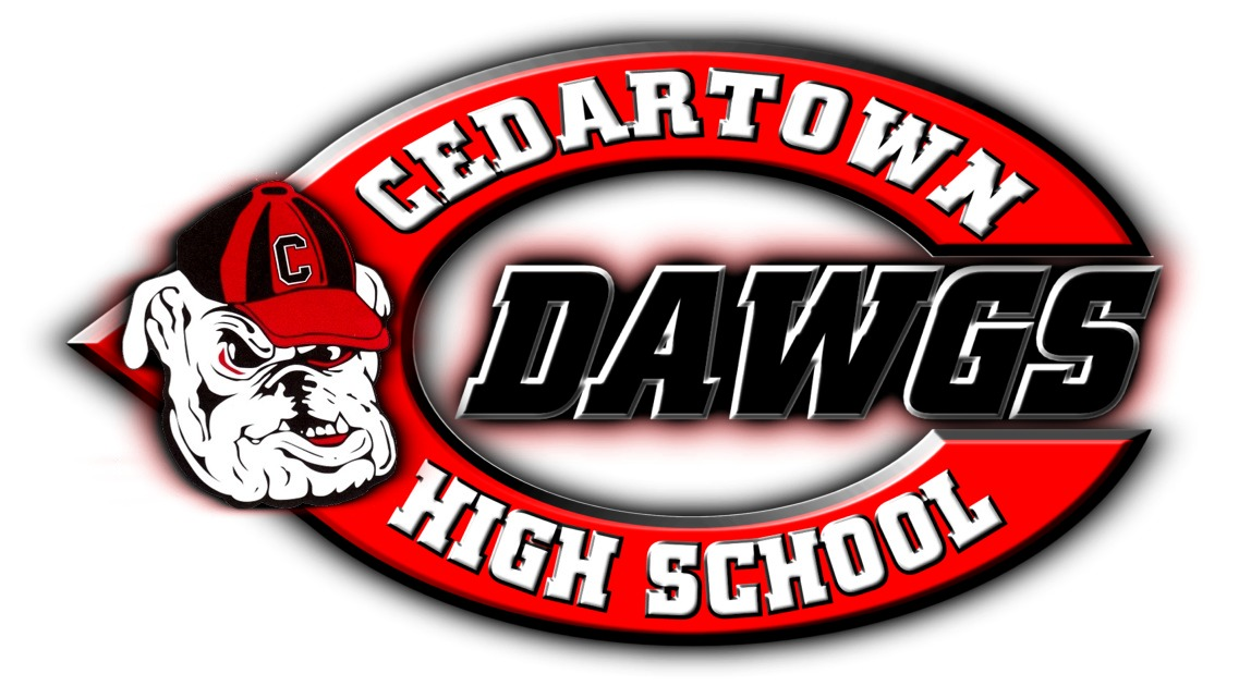 Cedartown Bulldogs C