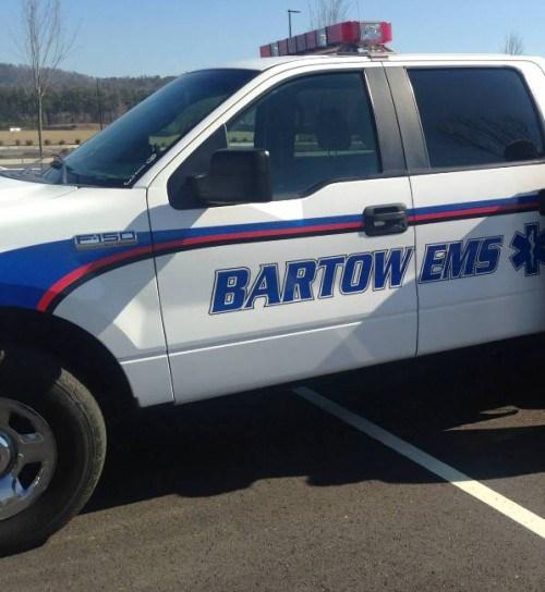 Bartow EMS