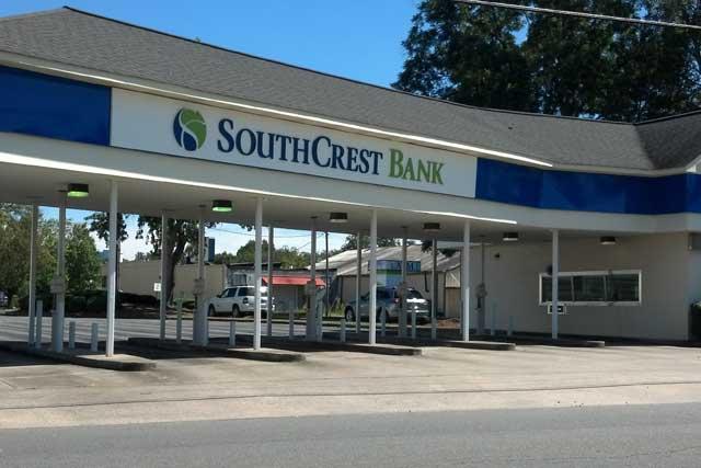 Southcrest-location-cedartown-atm