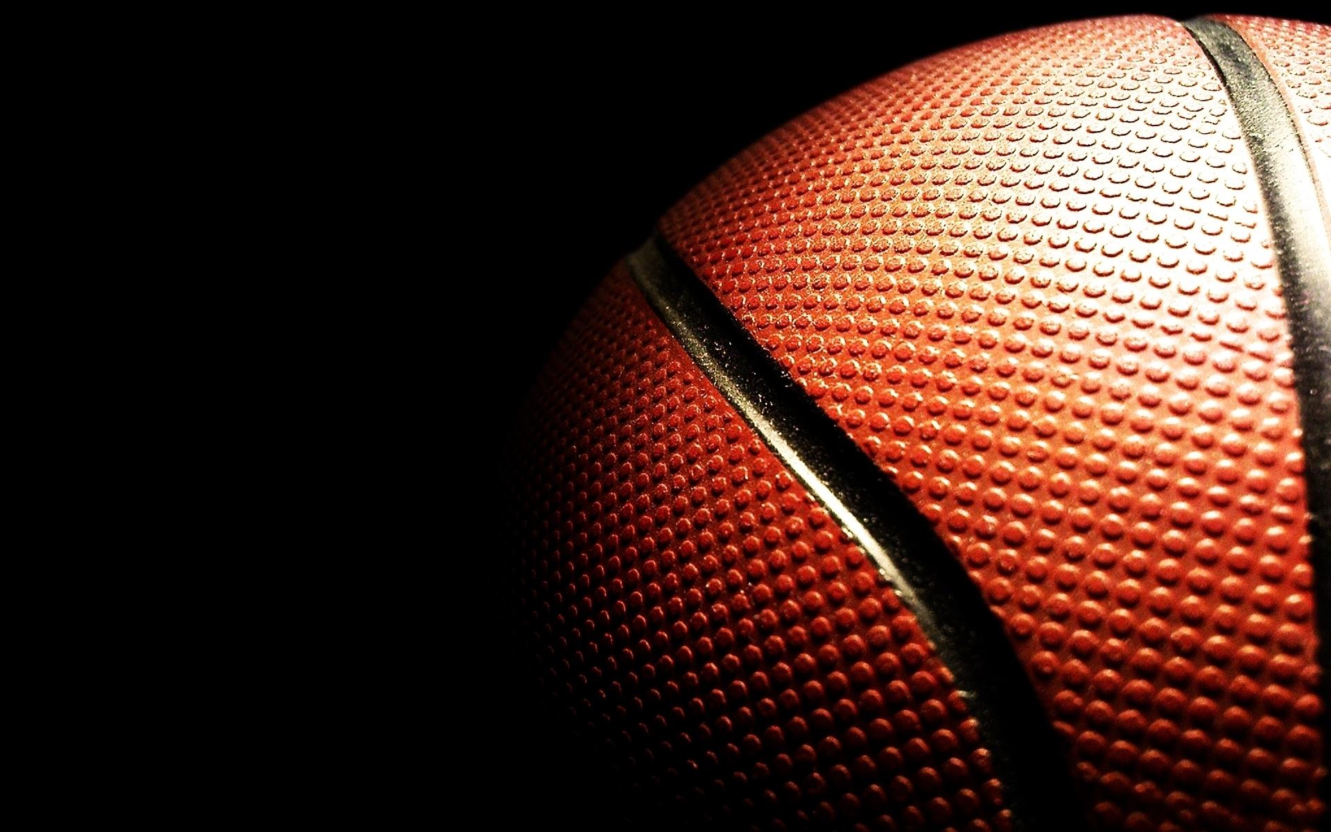 Cedartown Basketball