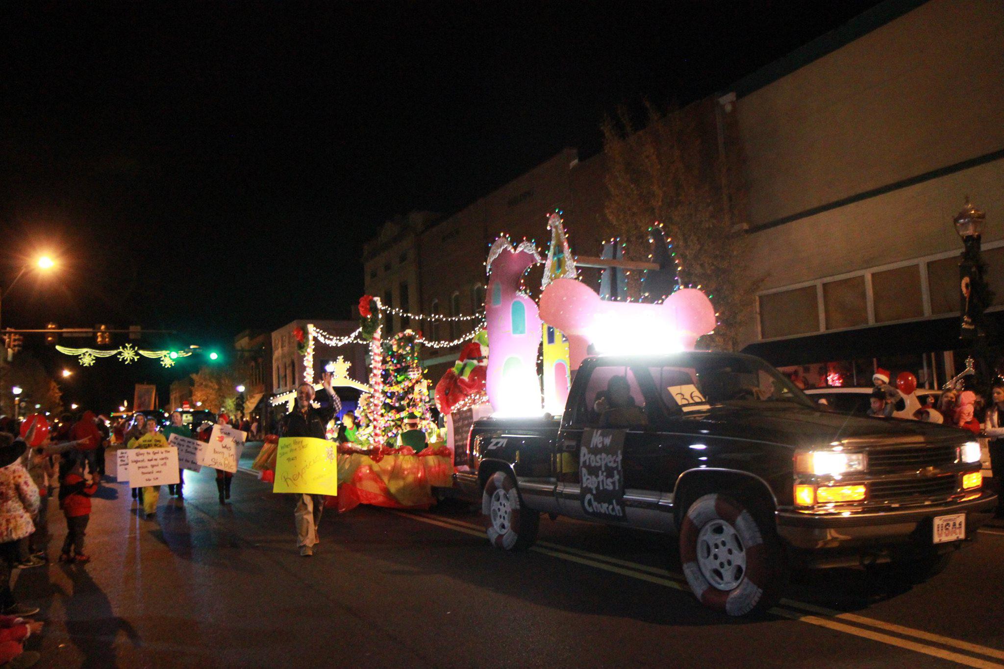 christmas-parade-winner