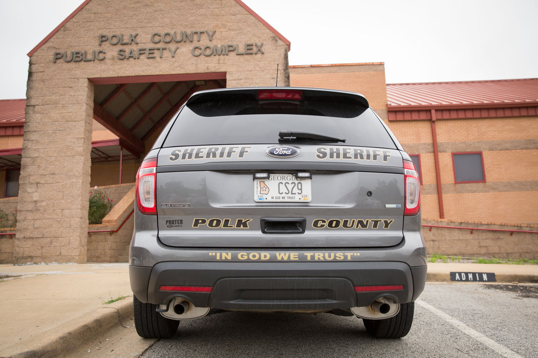 polk-county-jail-front