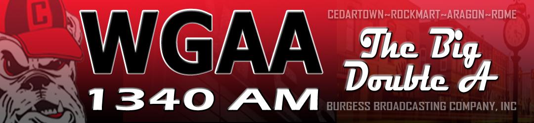 wgaa-web-banner