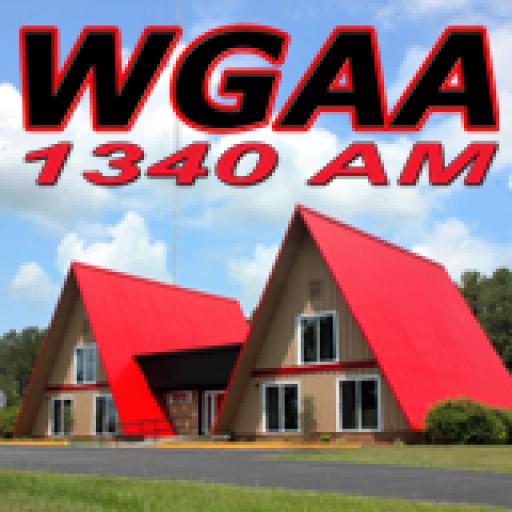 cropped-WGAA-FB-Profile.png