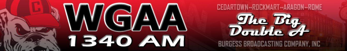 cropped-WGAA-Web-Banner.jpg