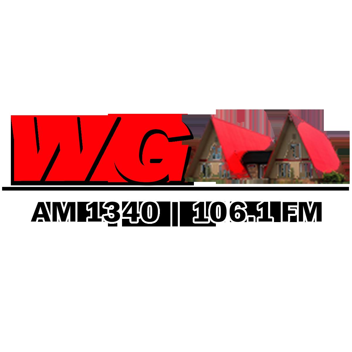 WGAA New Logo 1200×1200