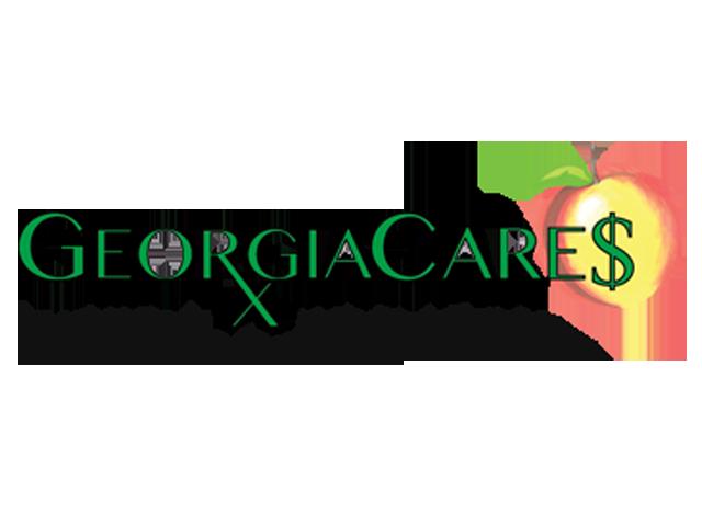 GeorgiaCares