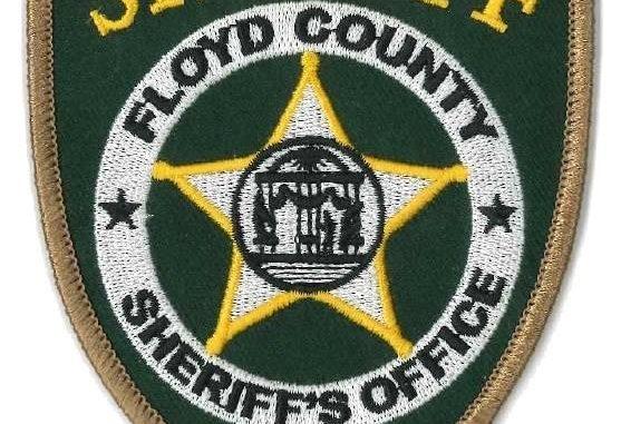 Floyd County Jail inmate death under investigation – WGAA Radio