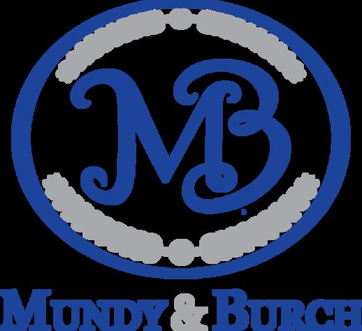 mundy-burch-logo-01