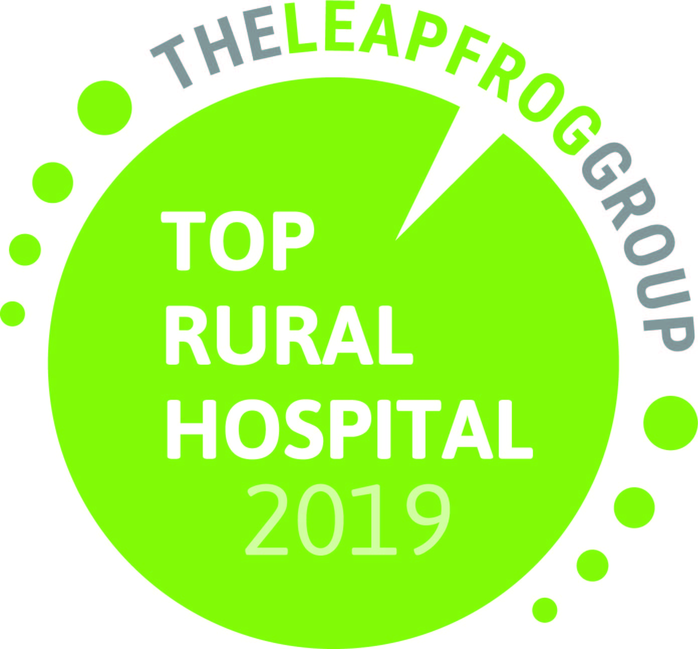 top-rural-hospital-logo 2019-print